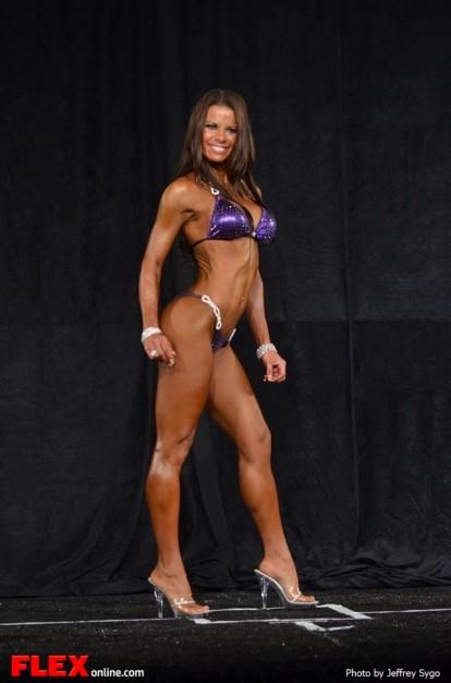 Melissa Lorenzo
