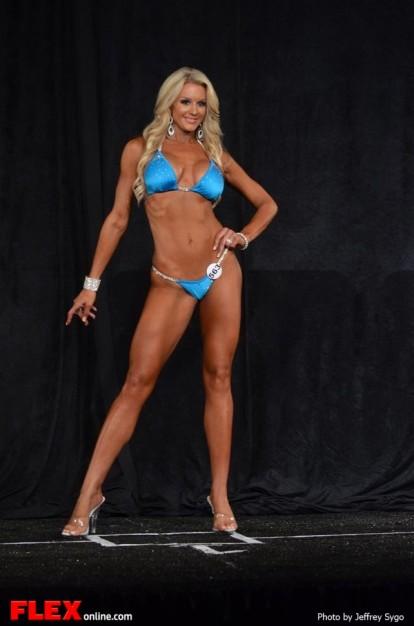 Lynette Haynie