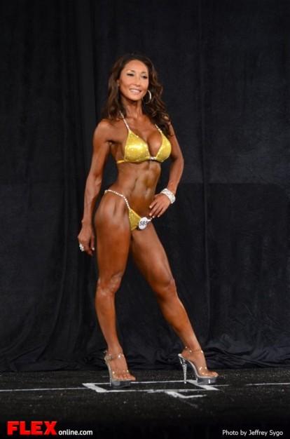 Michelle Kling