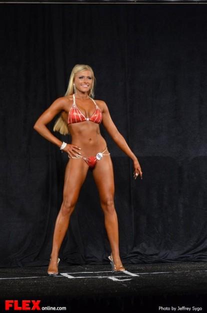 Melissa Riser