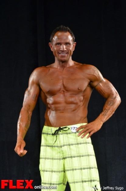 Jon Cheplak