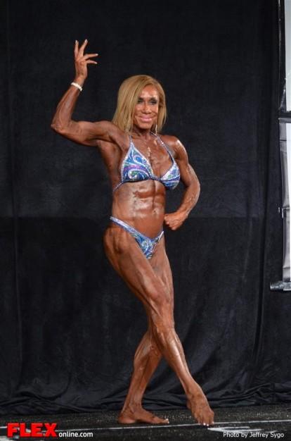 Celia Cadena