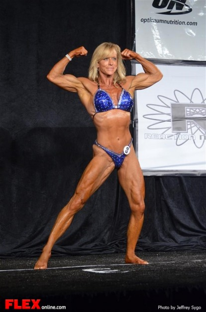 Cindy Andersen