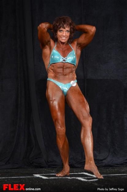 Tamara Lopes