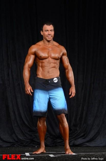 Joshua Bulseco