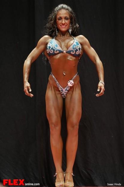 Donna Alexander
