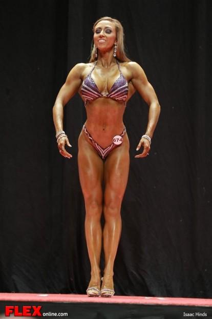 Lauren Linn Williams