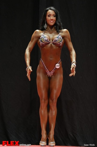Nicole Kupfer