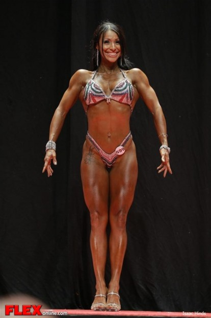 Veronica Malloy