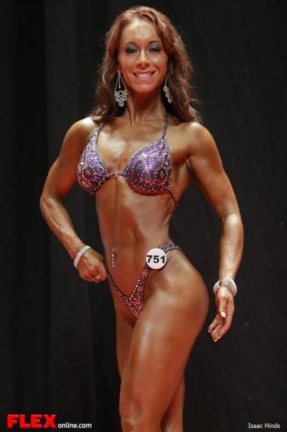 Alexandria Berriman