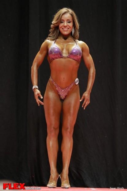 Connie Tavarez