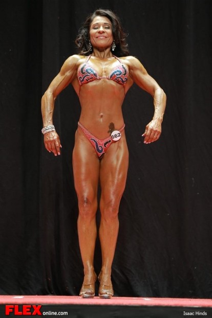Jeanette Sappington