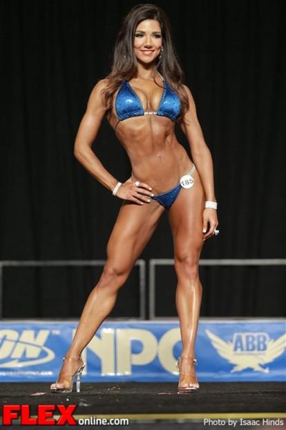 Christina Carollo