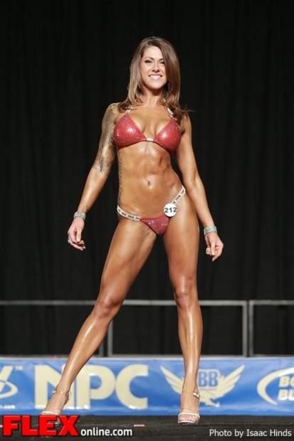 Chelsea Schwink
