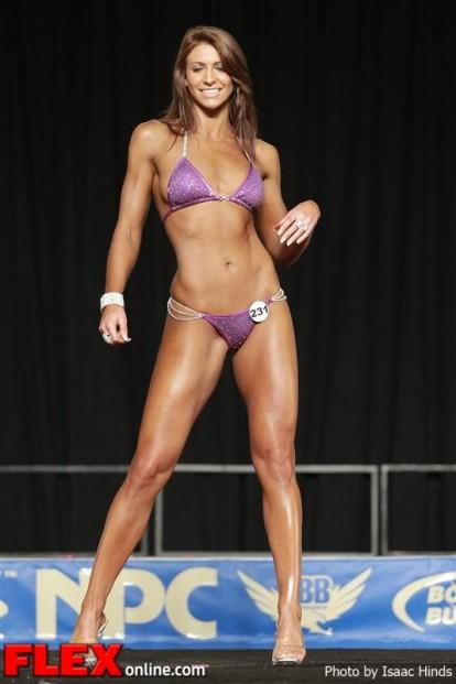 Emily Herrington