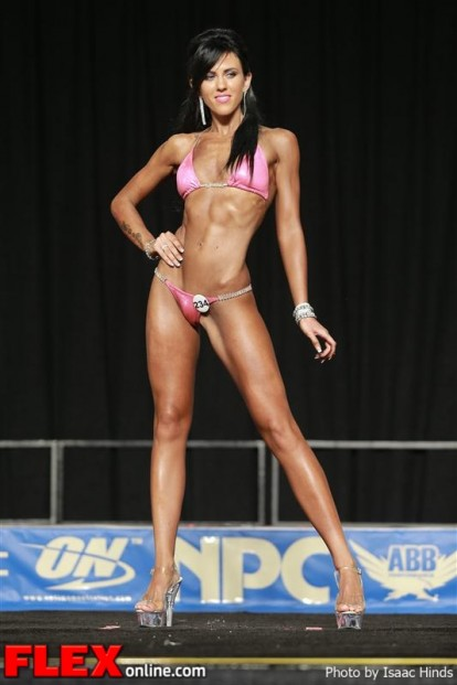 Rebecca Zirkle