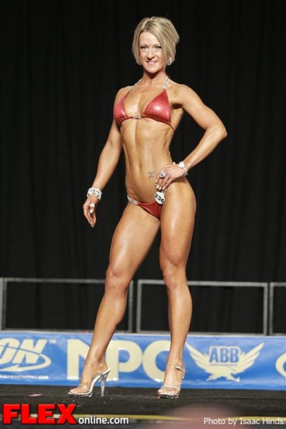 Stephanie Gemmer