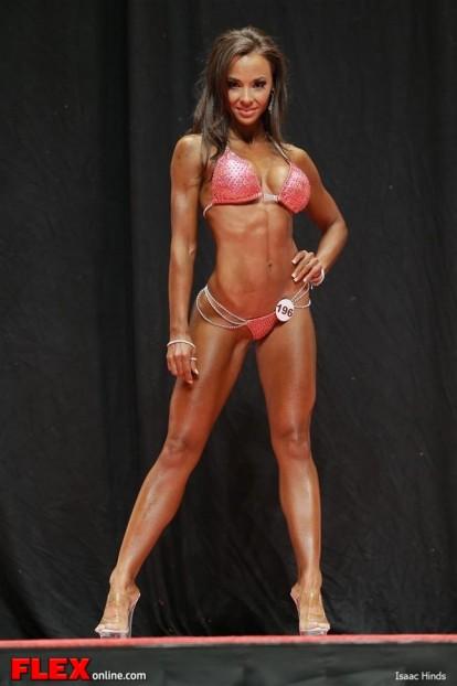 Ashley Starr Bybee