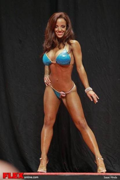 Heather Cutrona