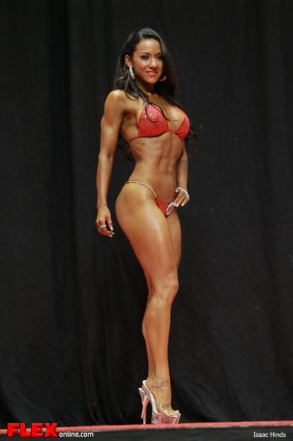 Maricela Lemus