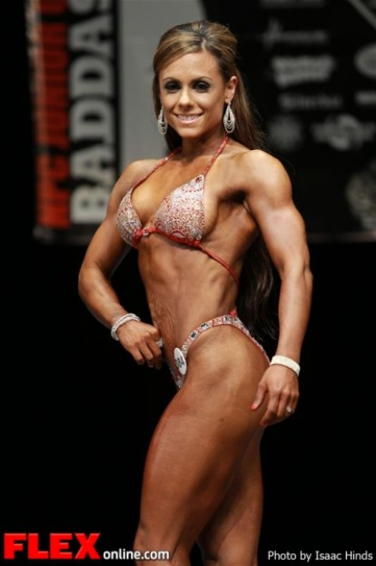 Brooke Merritt