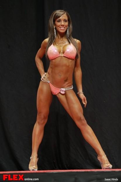 Layla Vassoughi