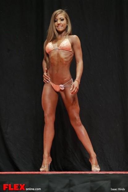 Cassie Aversano