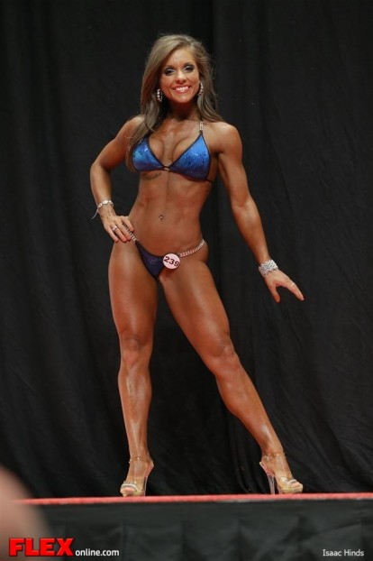 Laura Oswalt