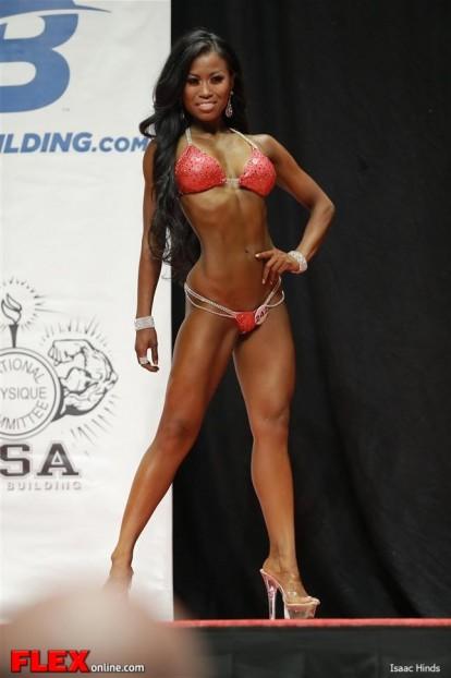 Riza Sarmiento