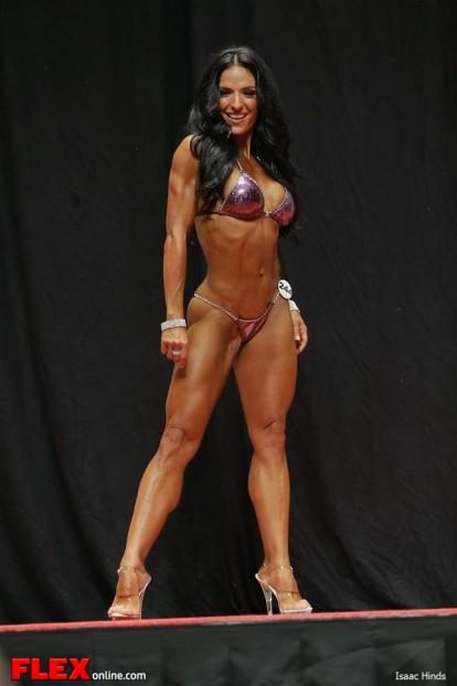 Melanie Velasquez