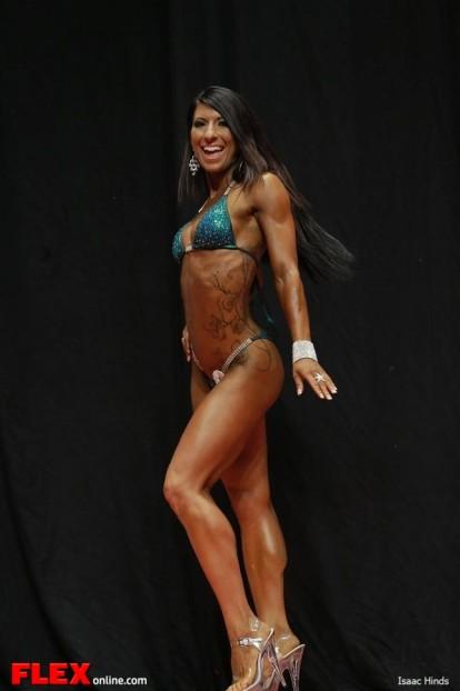 Darlene Adamusik