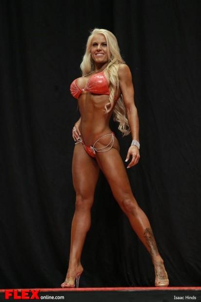 Katrina Blatz