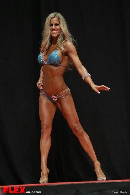 Tawnya Cline