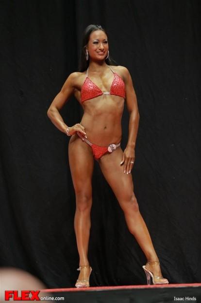 Andrea Glaeser