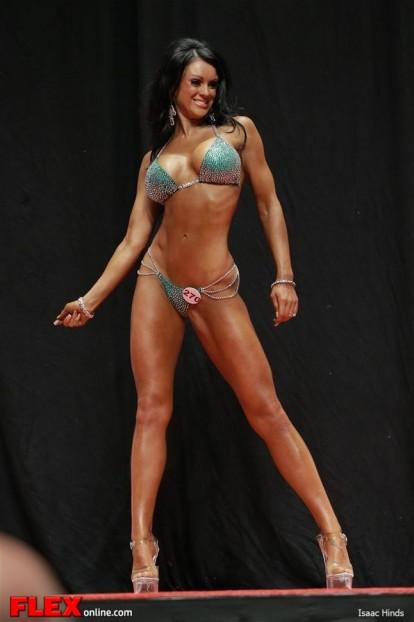 Samantha Hastings