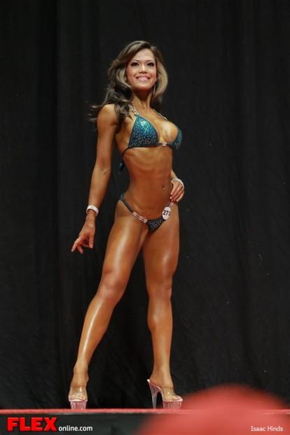 Michelle Mikin