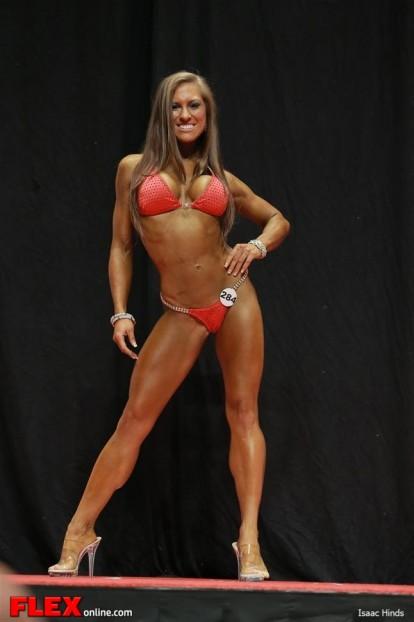 Celeste Patricia Shaffer
