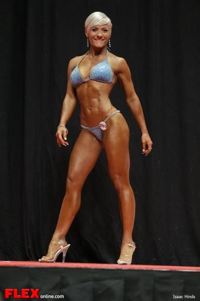 Jessica Starr Fields