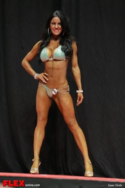 Heather Binyon