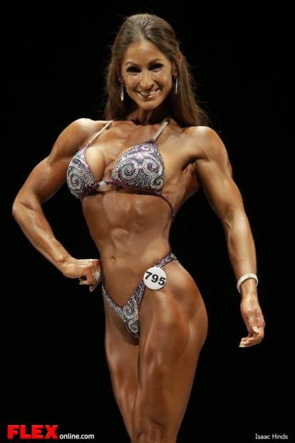 Kimberly Zachry