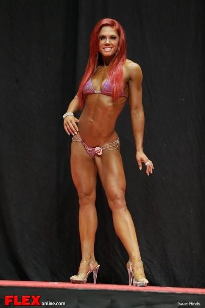 Natalie Anee Gross