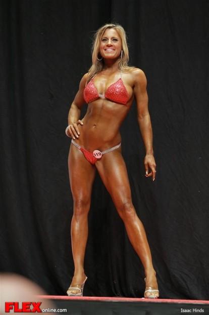 Nicole Sammann