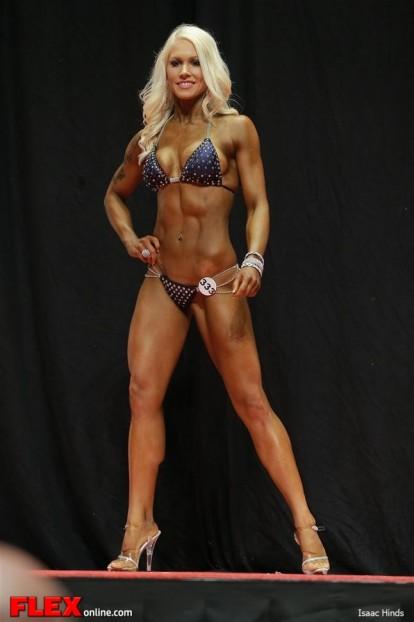 Emily Bissett