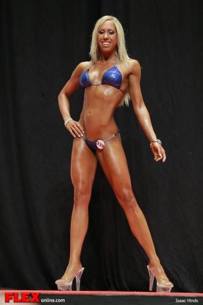 Lindsey Drumheller