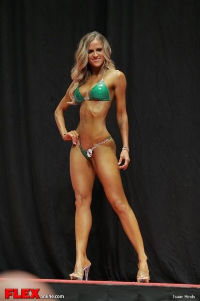 Danielle Dugan