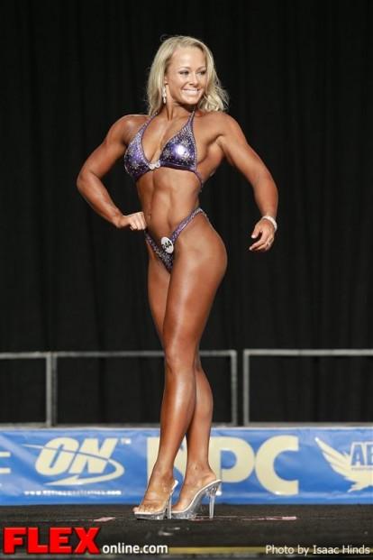 Jennifer Nacoal Stone