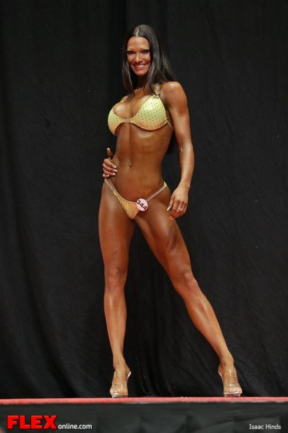 Christina Hefner