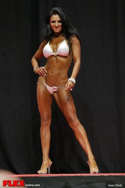 Claudia Jaramillo