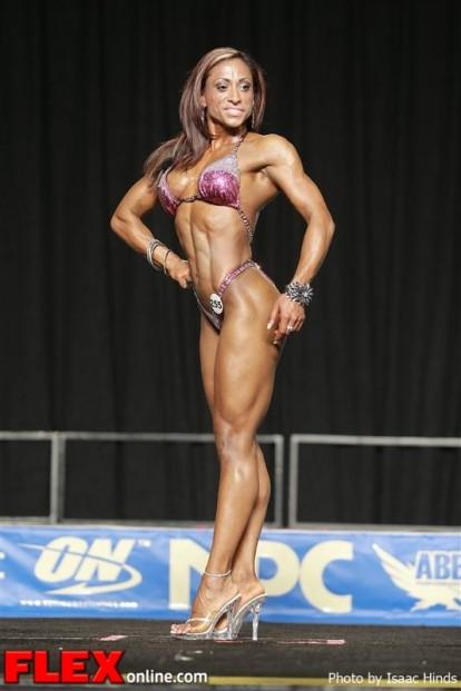 Rina Patel