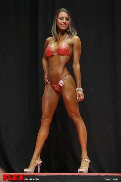 Jennifer Menezes